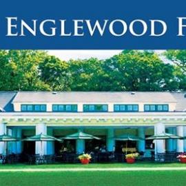 Englewood Field Club
