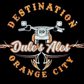 orange-city