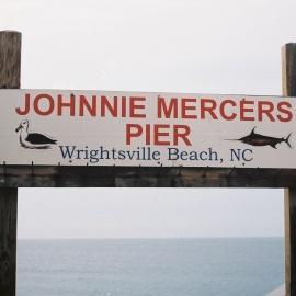 wrightsville-beach