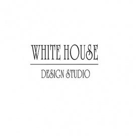 White House Design Studio