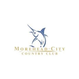 morehead-city