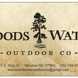Woods & Water Outdoor Co.