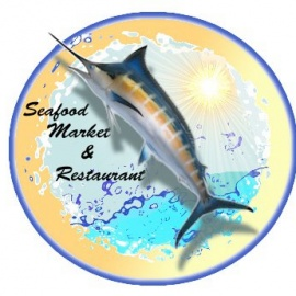 Seafood Market and Restaurant