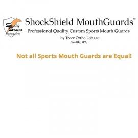 ShockShield MouthGuards