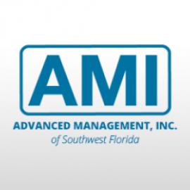 AMI Advanced Property Management Southwest Florida - Venice