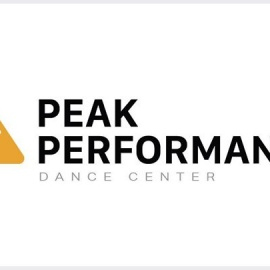 Peak Performance Dance Center