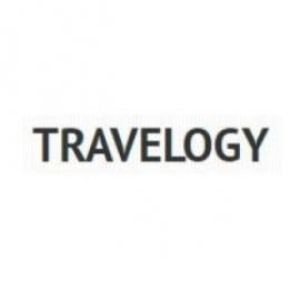 Travelogy