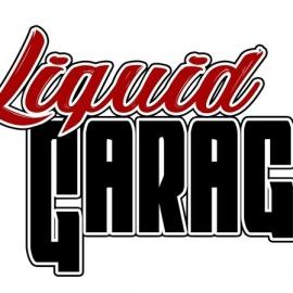 Liquid Garage Bar and Grill Dickson