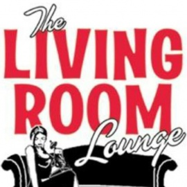Living room lounge bar indianapolis indianapolis - The living room lounge indianapolis ...