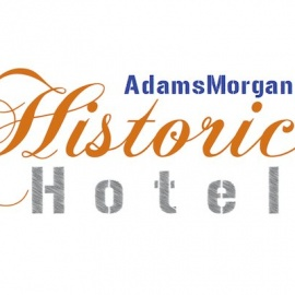 adams-morgan