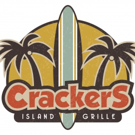 Crackers Island Grille