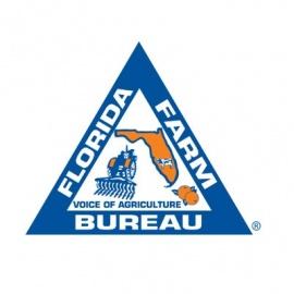 Florida Farm Bureau Pavilion