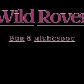 The Wild Rover Tavern