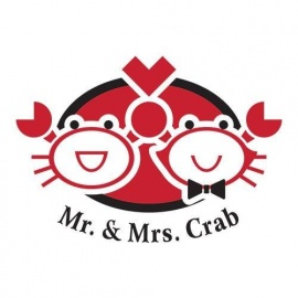 Mr. & Mrs. Crab   Pinellas Park