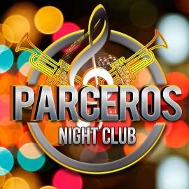 Parceros Night Club