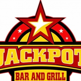 Jackpot Bar and Grill
