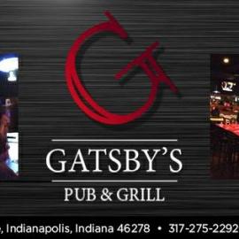 Gatsby's Pub & Grill