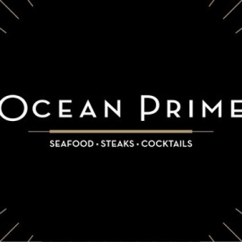Ocean Prime Dallas