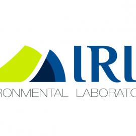 Iris Environmental