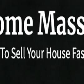 Home Mass Buyers