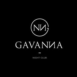 Gavanna Night Club