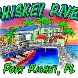 new-port-richey