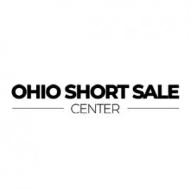 Ohio Short Sale Center