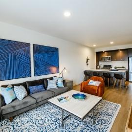 Revere Apartments