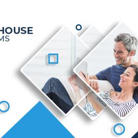 Avante Home Buyers