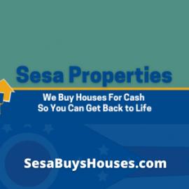 Sesa Properties