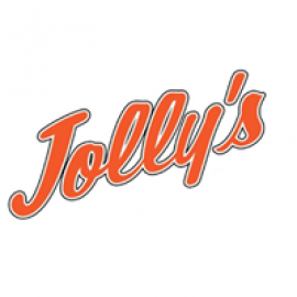 Jolly's Drive-In