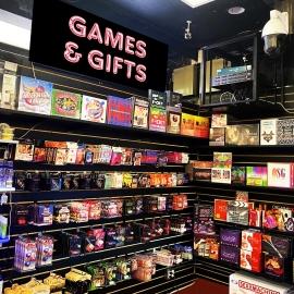 Romantic Depot Queens Megastore Sex Shop - Sex Toys & Vibrators
