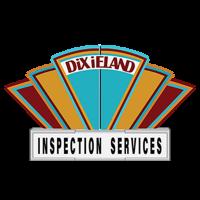 Dixieland Inspection Services