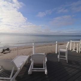 Foran Realty Vacation Rentals