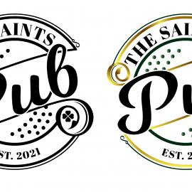 The Saints Pub