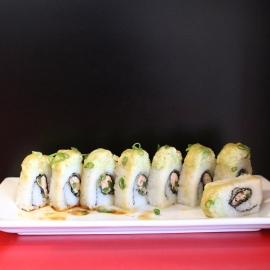 IOU Sushi
