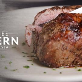 Owyhee Tavern - Steak and Seafood Restaurant