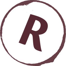 Richard's Restaurant & Bar