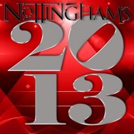 Nottingham's