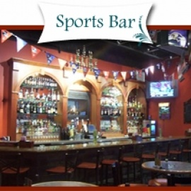 Serafino S Bar Restaurant Ellicott City Ellicott City