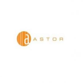 Astor Companies