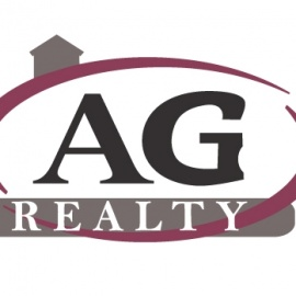 AG Realty