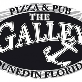 Gay bars in dunedin florida