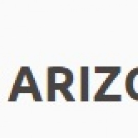 Phoenix Arizona Limo