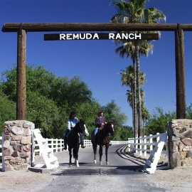 Remuda Ranch Healthcare
