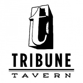 Tribune Tavern