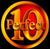 Perfect 10 Men's Club