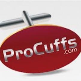 Cufflinks Shop