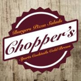 Choppers Sports Grill