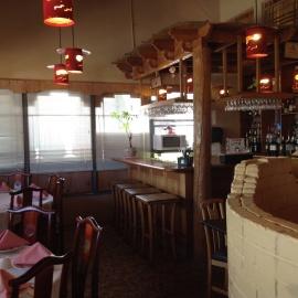 Chinese Restaurants In Scottsdale Az 480area Com